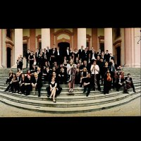 The Junge Philharmonie Wien in Concert for MCCF